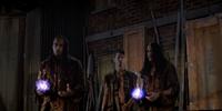 Malvoc's Clan