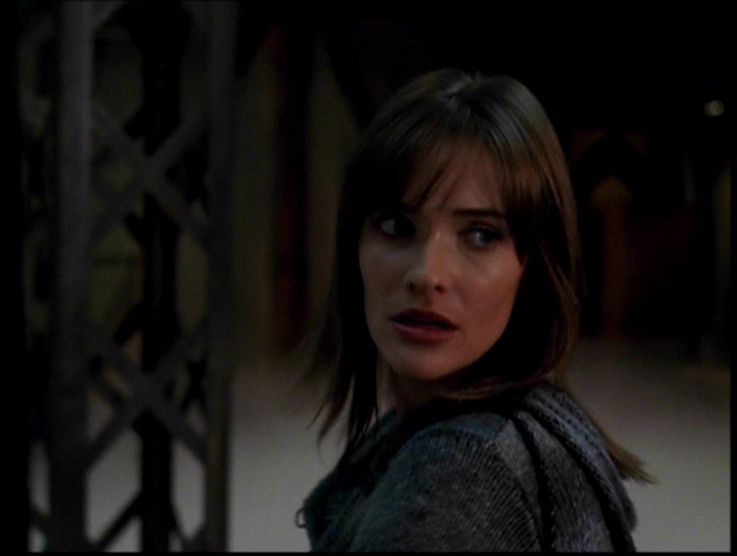 Alyssa milano charmed season 3 collection part 2 - 1 7