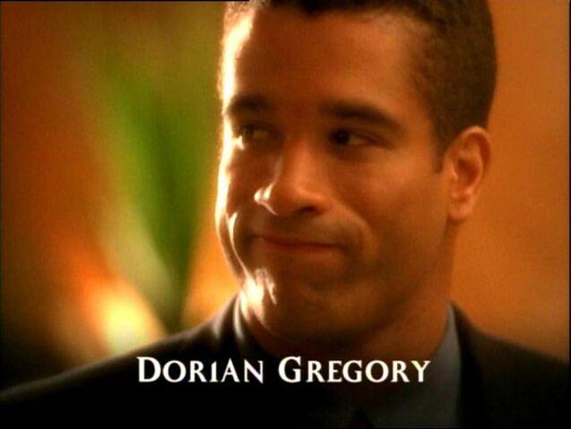 Фајл:DorianGregory102.jpg