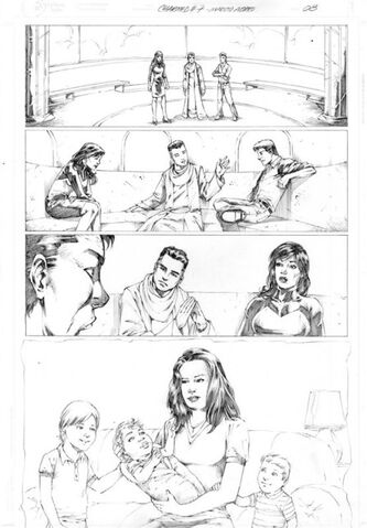 File:447px-Issue 7 sketch 8.jpg