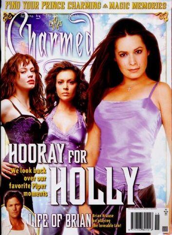 File:Charmed Mag15.jpg
