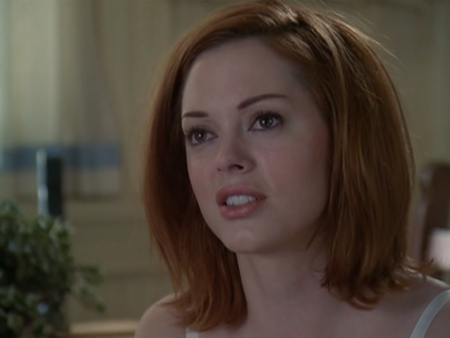 File:5x05Paige.png