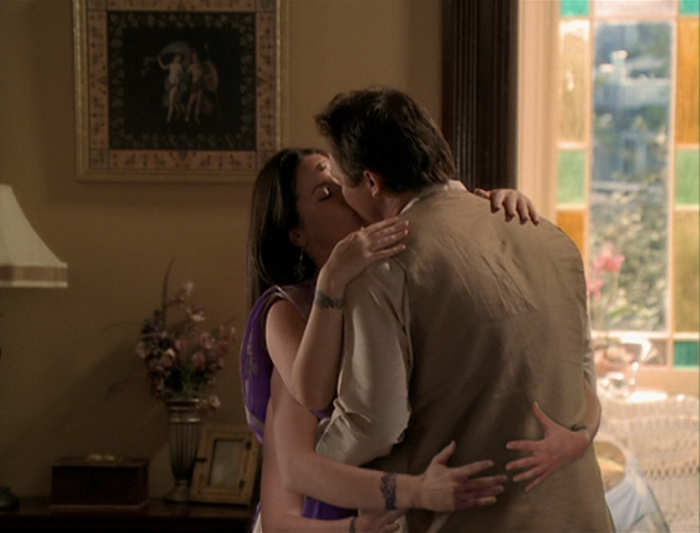 File:7x01-27.png