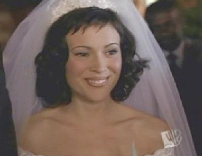 File:4x15-phoebe-bride.jpg