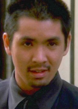 TonyWong