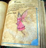 FairyPage
