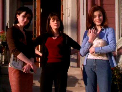 File:Charmed - Unaired Pilot (34).jpg
