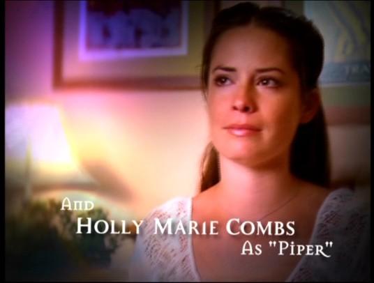 File:Holly Marie Combs (Season 5 & 6).jpg