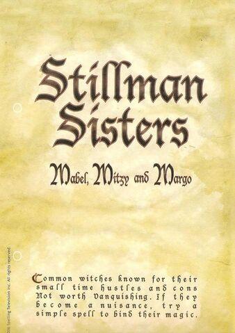 File:STILLMAN.jpg