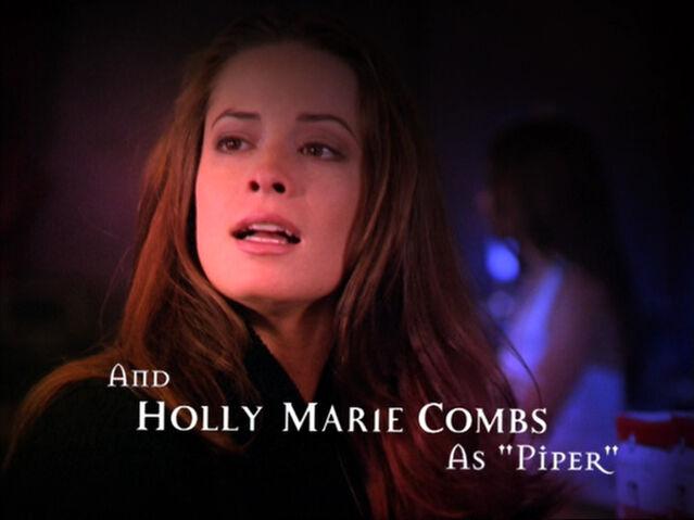Фајл:Holly Marie Combs2.jpg
