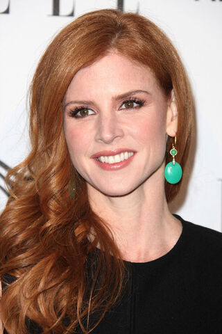 File:Sarah-rafferty.jpg