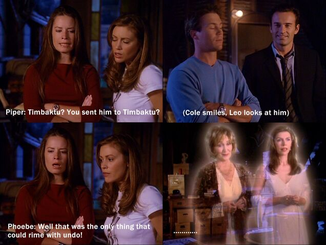 File:Charmed Again quote.jpg