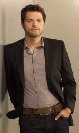 Misha2