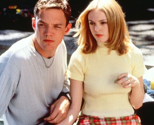 File:PaigeTatumScream.jpg