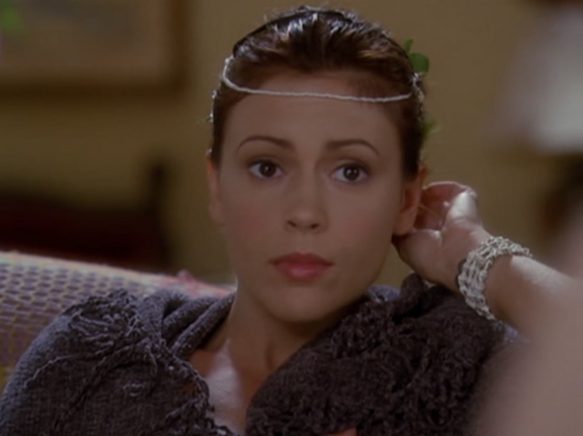 File:5x02Phoebe.png