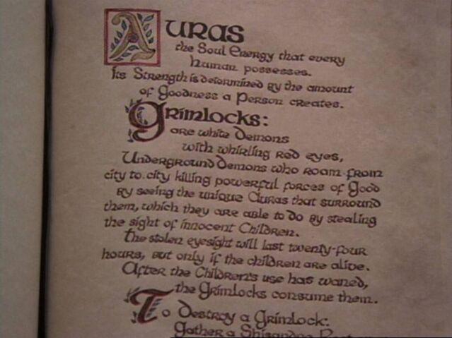 File:Auras and Grimlocks.jpg