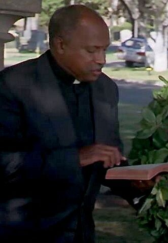 File:Pastor sluething with enemy.jpg