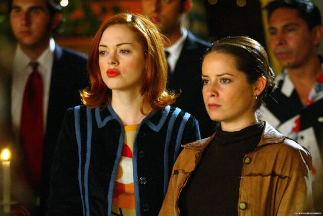 File:Charmed-Still506 003.jpg