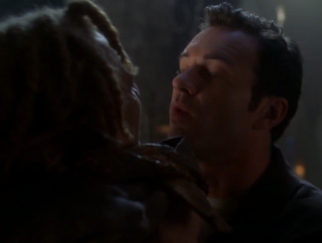 File:5x04-31.png