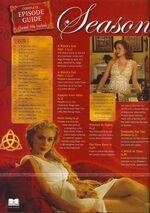 Forever Charmed11 (3)