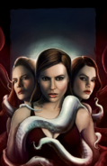 S10issue1cover