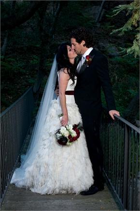 File:Shannen Wedding.jpg