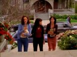 Charmed - Unaired Pilot (48)