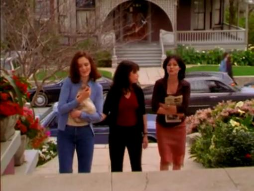 File:Charmed - Unaired Pilot (48).jpg