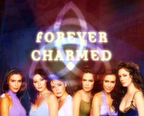File:Forever Charmed FI.png