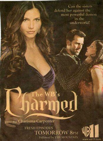 File:Charisma Charmed Promo.jpg
