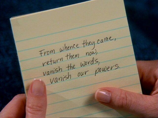 File:Charmed407 591.jpg