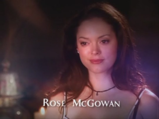 File:Rose McGowan (Season 7).jpg
