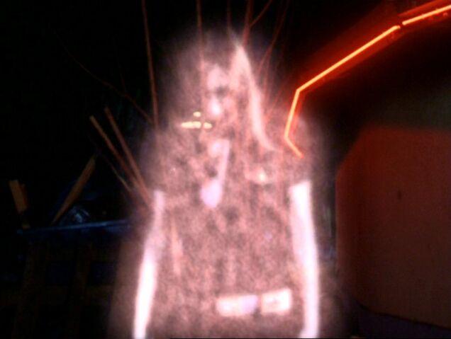 File:Charmed315 095.jpg