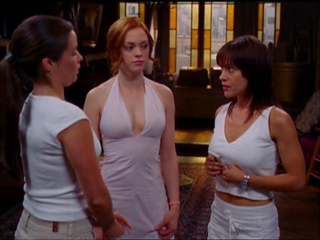 File:Charmed501 616.jpg