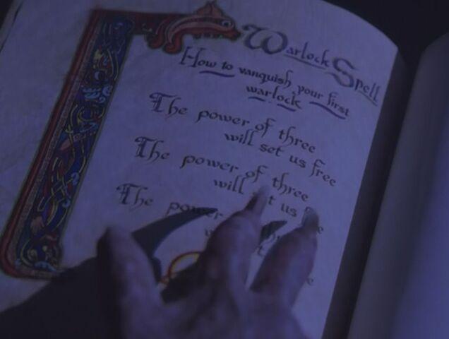 File:2x01-BOS-warlock-spell.jpg
