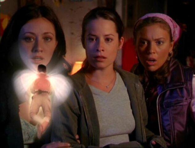 File:Charmed303 662.jpg