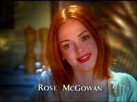 RoseMcGowanSeason5