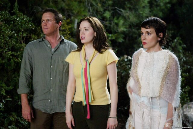 File:Charmed-Still618 002.jpg