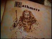 RathmereBook