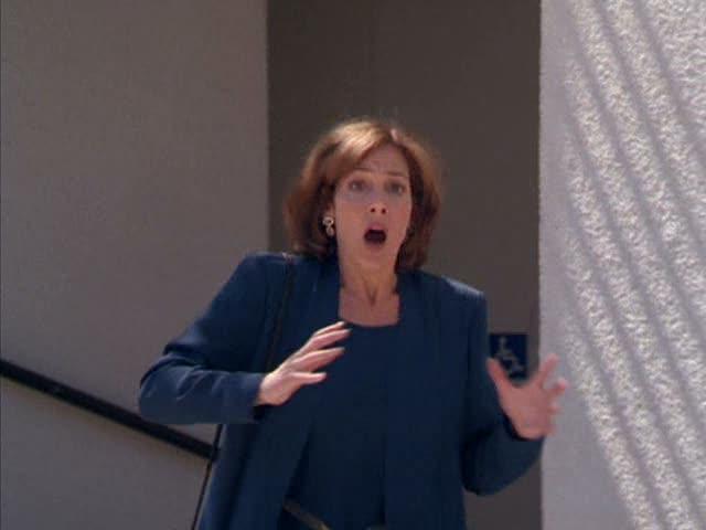 File:Screaming woman.jpg