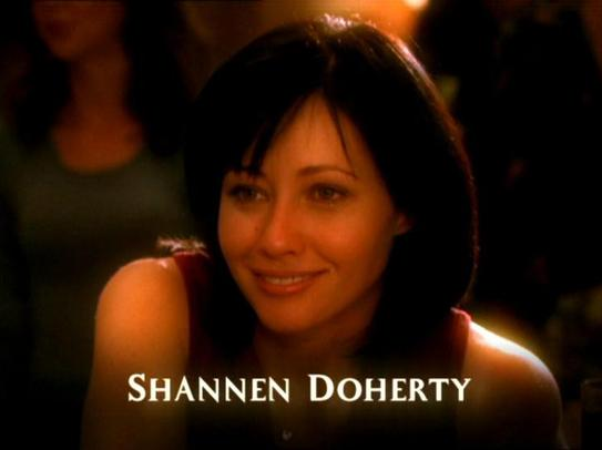 File:Shannen Doherty (Season 1 & 2).jpg