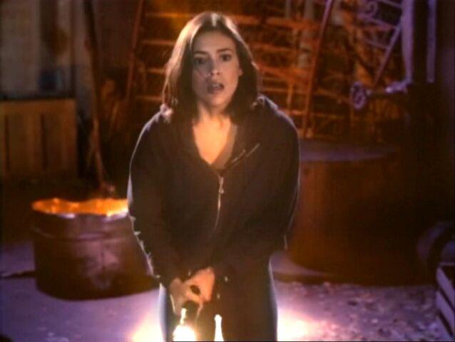 File:Charmed119 714.jpg