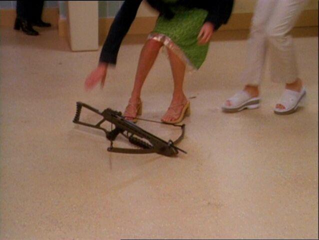 File:Charmed121 479.jpg