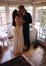 Normal wedding81