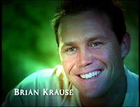 BrianKrauseSeason6