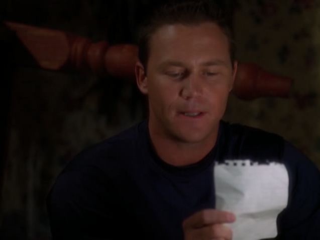File:5x04-33.png