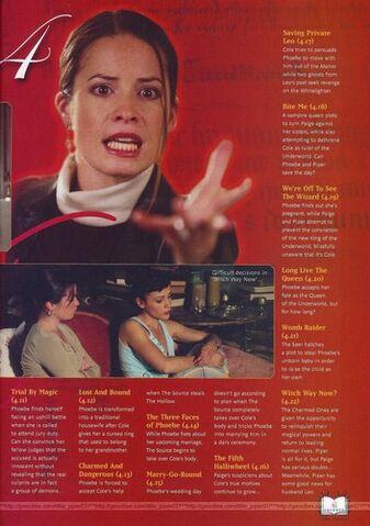 File:Forever Charmed10 (3).jpg