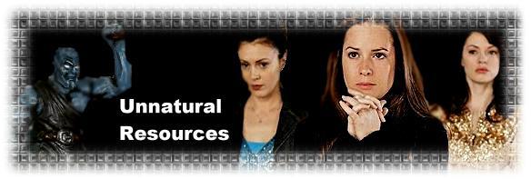 File:Unnatural Resources.jpg