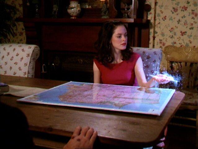File:Charmed403 625.jpg