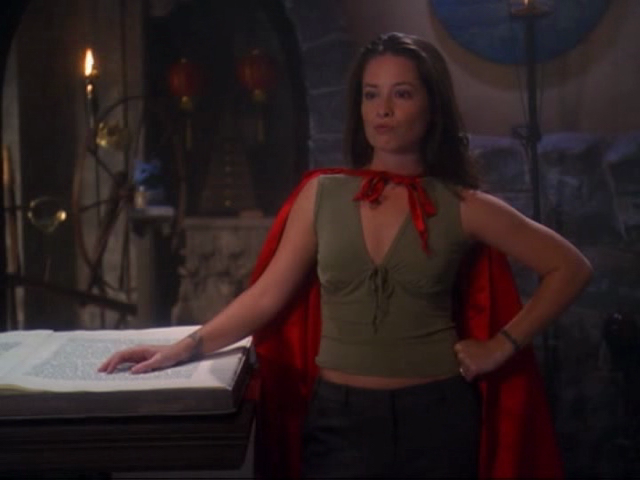 File:Piper RedRidingHood.png